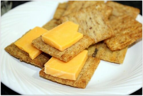 triscuits01