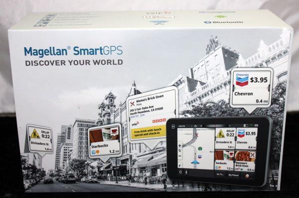 Magellan-Smartgps-review