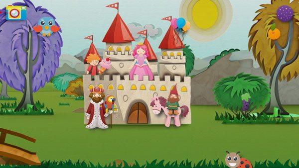 magic-castle-app-review