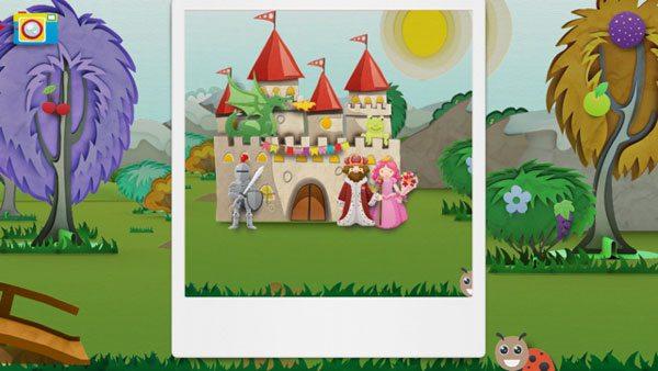 magic-castle-iphone