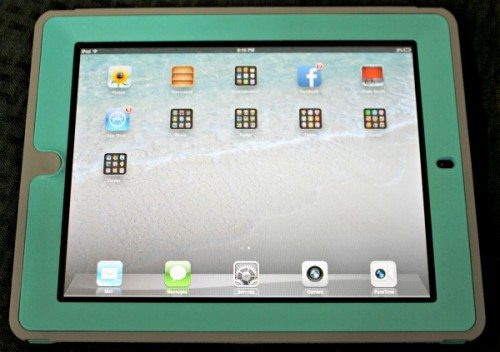 otterbox_defender-ipad-case_01