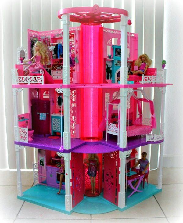Barbie-Dreamhouse_2013