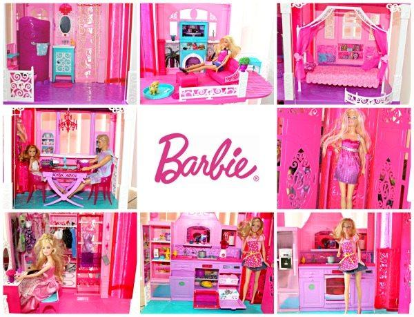 Barbie_Dreamhouse_2103_features