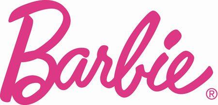 barbie-dreamhouse