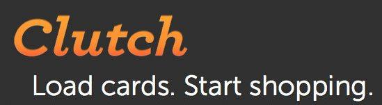 clutch_app