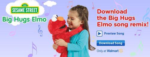free-big-hugs-elmo