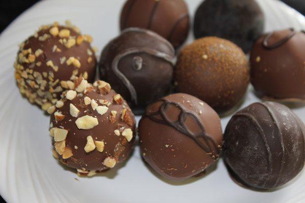 godivas_milk_chocolate_truffles