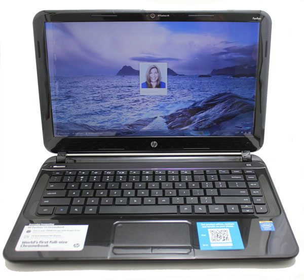 A laptop computer is one of the most versatile tools you can withtran.ml Arrivals · Live Chat · Huge Selection · Bluetooth Compatibility.