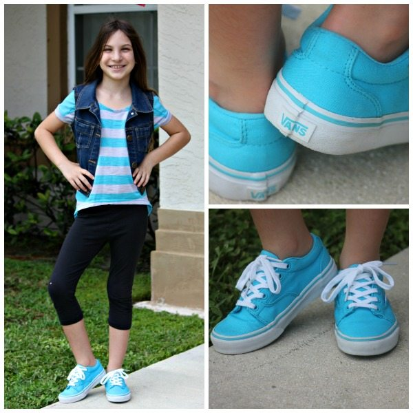 kohl's_back-to-school_shoes