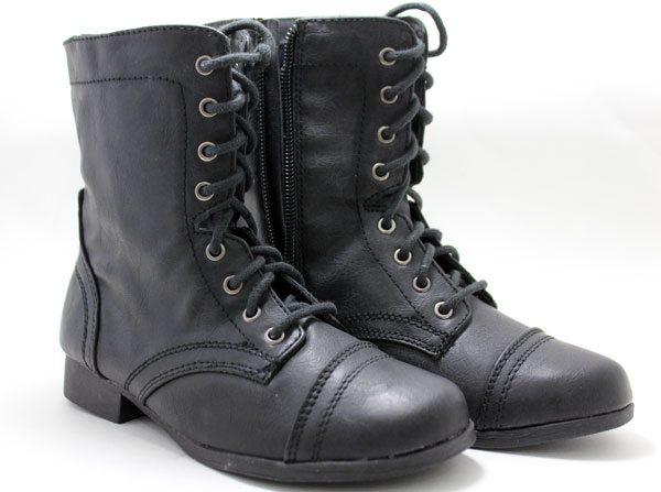 kohls_shoes_boots