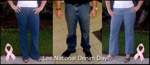 national-denium-day