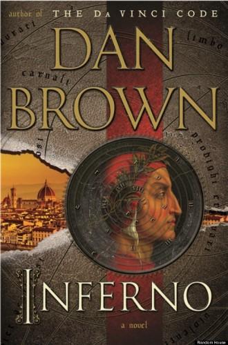 o-INFERNO-BOOK-COVER-DAN-BROWN-570