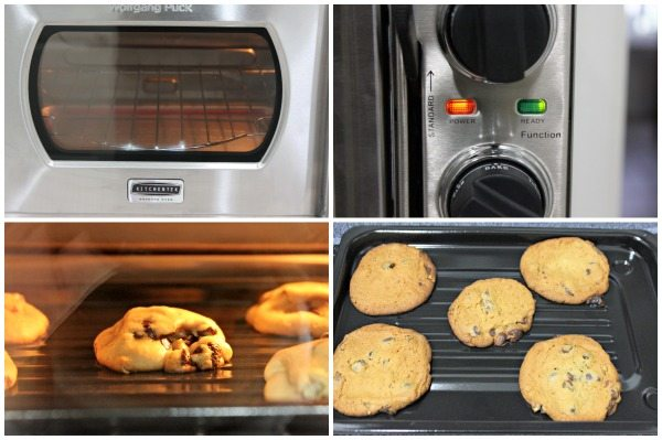 oven_cookies