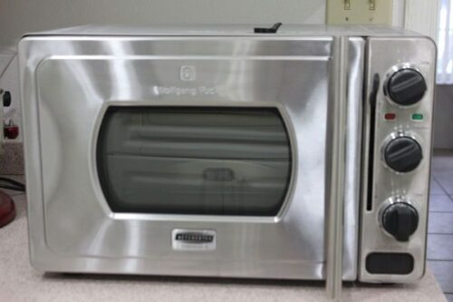 wolfgang_puck_oven