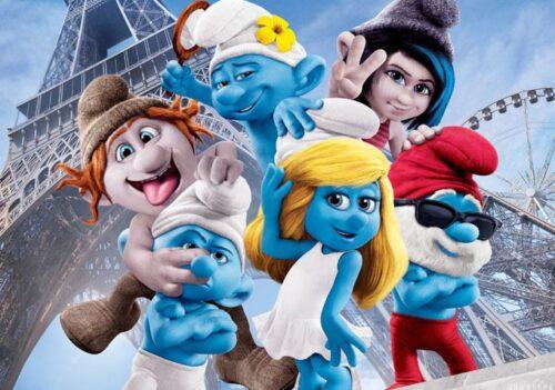 www.smurfs