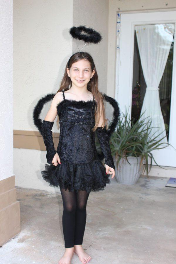 dark-angel-costume