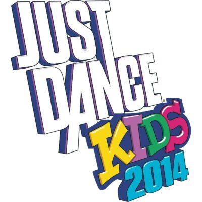 Just Dance Kids® 2014 : Exercise Secrets