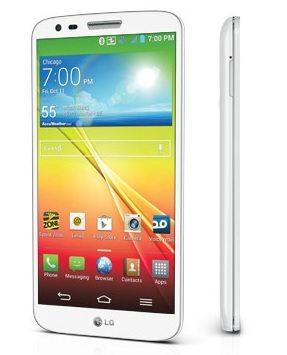 LG-G2-smartphone