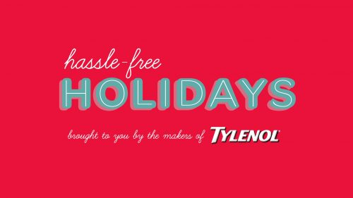 NEW MAIN TITLE hassle-free-TYLENOL-title-121313