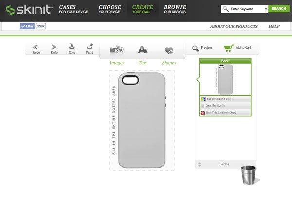 customize-iphone-case