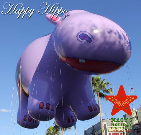 happy-hippo-macys-parade