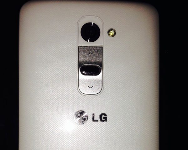 lg-on-off
