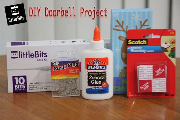 littleBits-doorbell-project-01