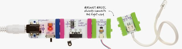 littlebits-electronic-circuits