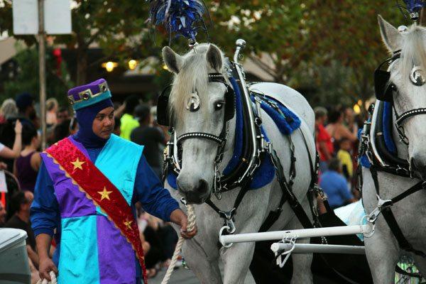macys-day-parade-06