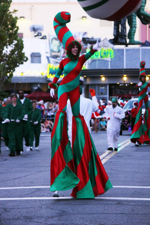 macys-day-parade-09