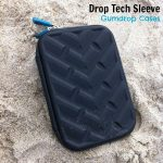 Protect your Kindle with the Drop Tech Sleeve from Gumdrop Cases