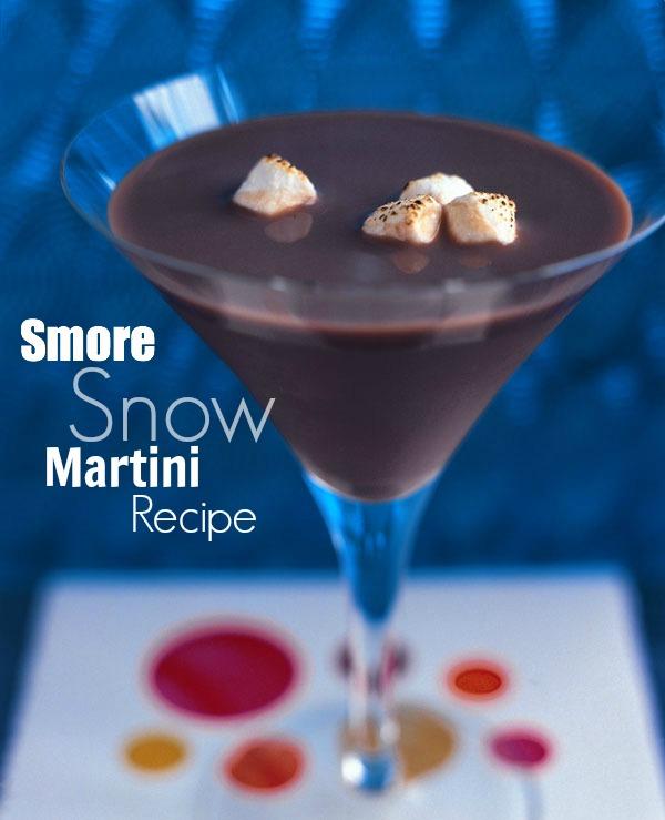 smore-snow-martini