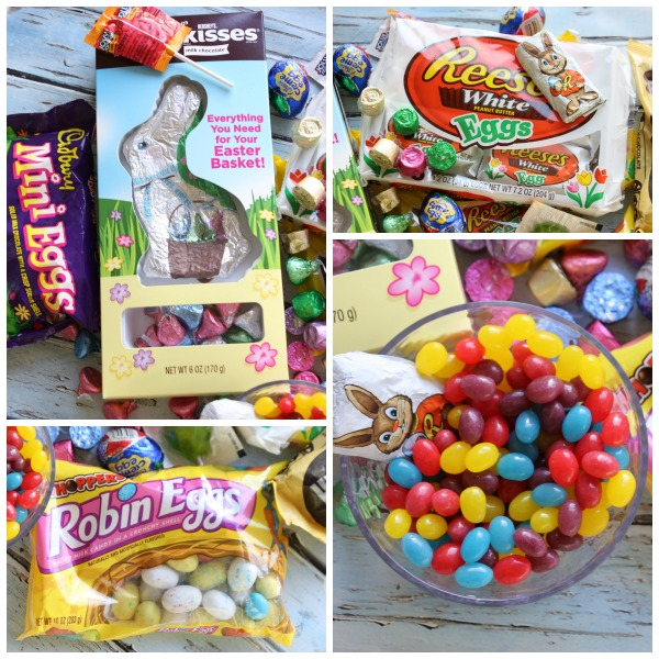 easter-candy