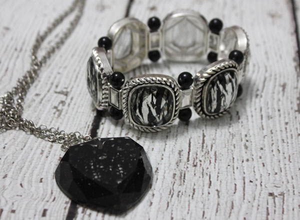 kohls-jewelry