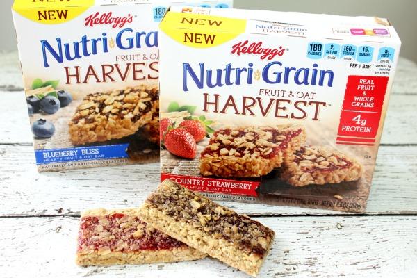 nutri-grain-harvest