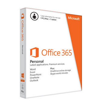 Office-Personal-365