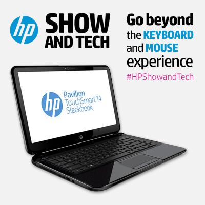 WM_HP_Show_and_Tech_4_400x400