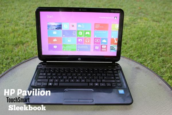 hp-pavilion-sleekbook