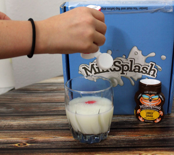 milksplash02