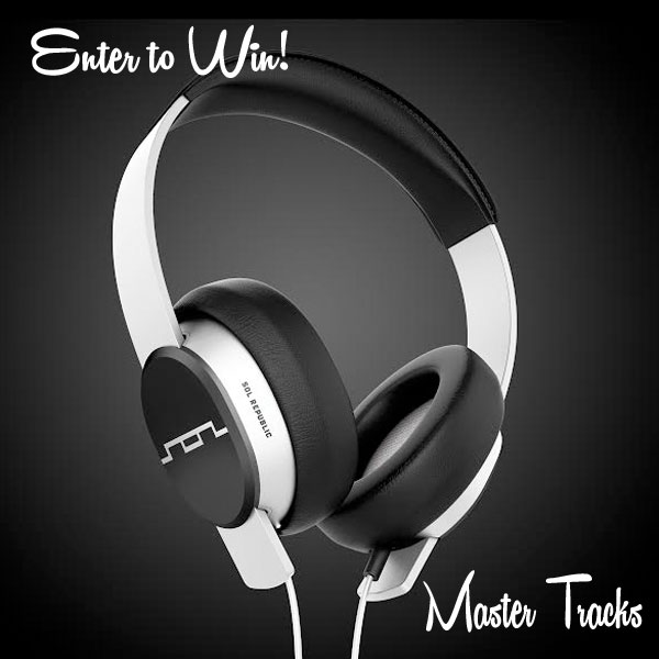 Master-Tracks
