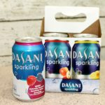 DASANI Sparkling Prize Pack Giveaway : (Ends 6/10)