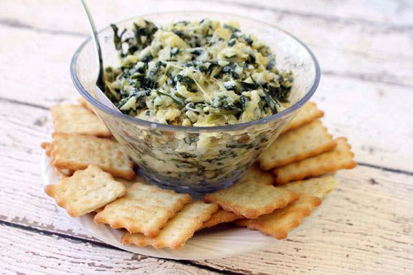 spinach-dip-03