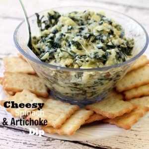 spinach-dip-05
