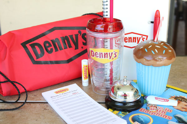 Dennys-Welcome-Kit