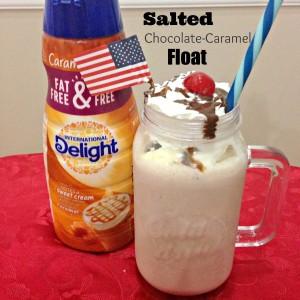 float01
