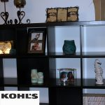 Creating Comfort with Kohl's
