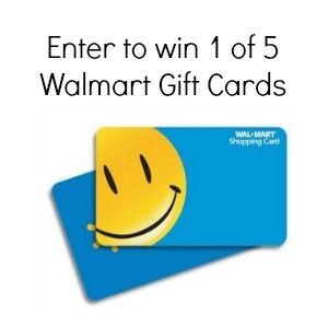 Healthy Essentials Coupons and (5) $50 Walmart Gift Card Giveaway : (Ends 7/7)