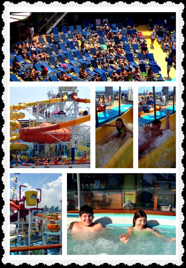 pool-breeze