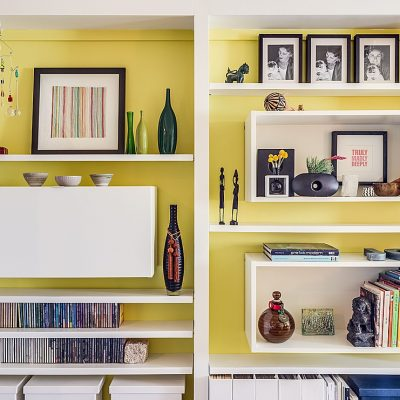 4 DIY Storage Container Ideas for the Home