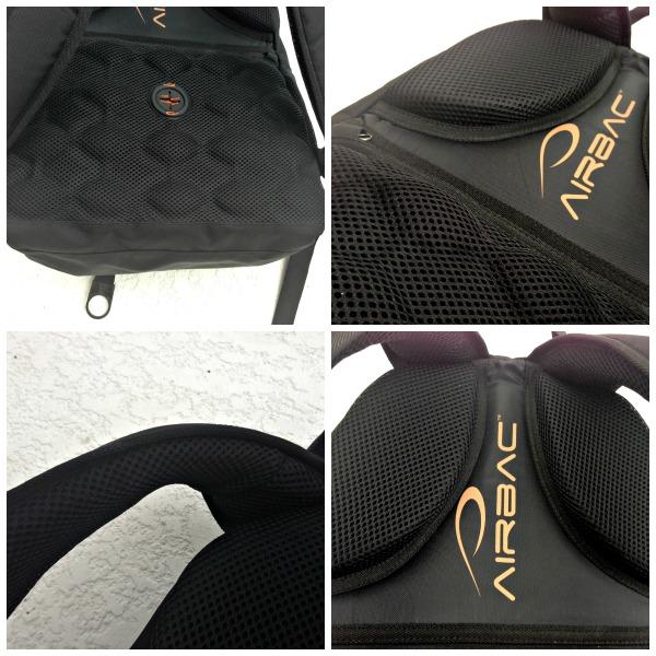 airbac-backpack-01